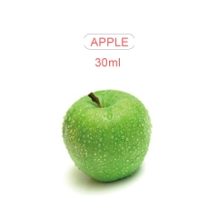 Apple E-płyn smak 30ml