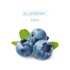 Aromat Blueberry E-Liquid 10ml