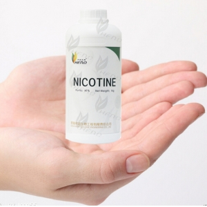 where you can buy purity nicotine liquid