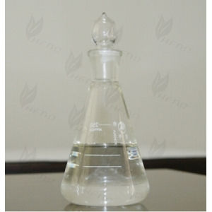 999mg/ml high purity nicotine USP  producer Exporters